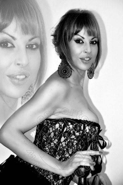 Miss Trizia  SANTO STEFANO DI MAGRA 3791276624